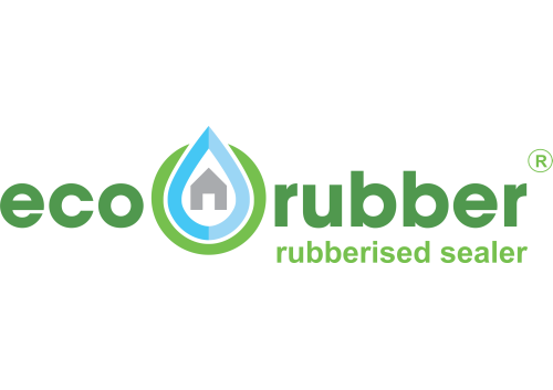 Eco Rubber