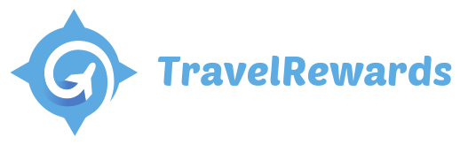 TravelRewards